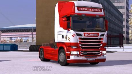 Scania-Frank-De-Ridder-Skin-1