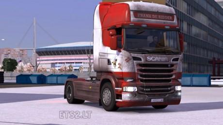 Scania-Frank-De-Ridder-Skin-2