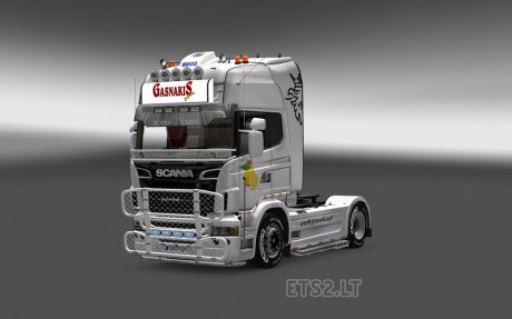 Scania-Lightbox-1