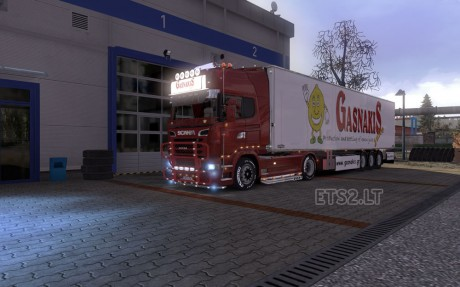 Scania-Lightbox-2