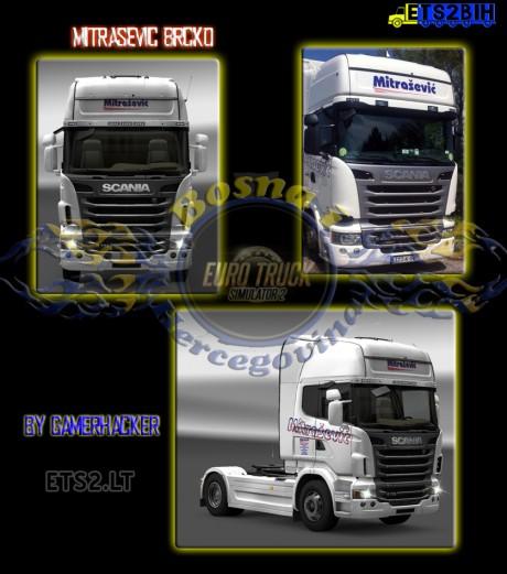 Scania-Mitrasevic-Skin