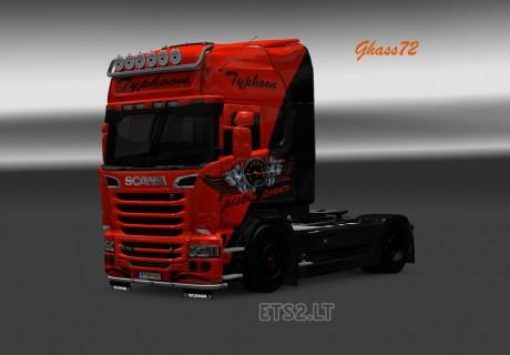 Scania-Piston-Power-Skin-1