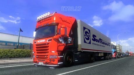 Scania-Piston-Power-Skin-2