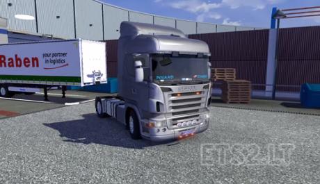 Scania-R-2008-Fixed