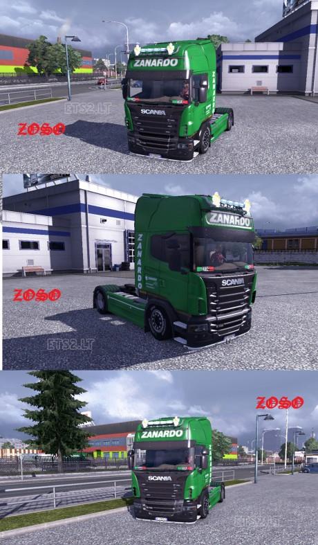 Scania-R-2009-Zanardo-Logistica-Skin
