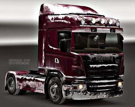Scania-R-Snow-Skin-1