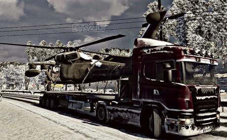 Scania-R-Snow-Skin-2