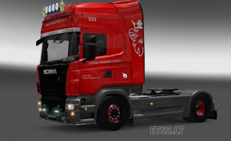 Scania-Red-Black-Wheels-1