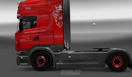 Scania-Red-Black-Wheels-2
