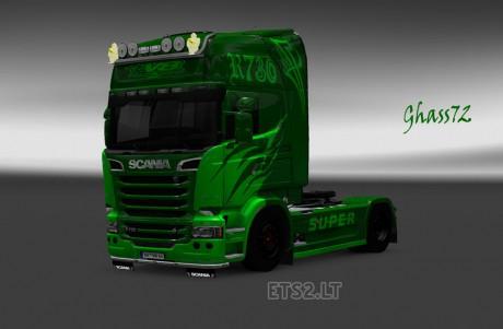 Scania-Streamline-2-GC-Skin-1