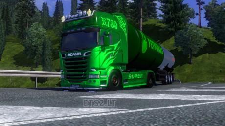 Scania-Streamline-2-GC-Skin-2