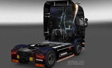 Scania-Streamline-Alien-Isolation-Skin-2