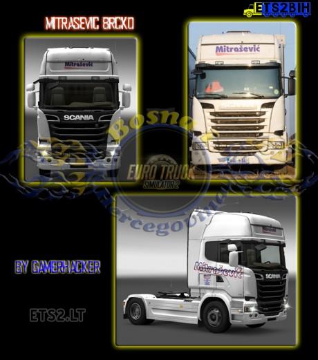 Scania-Streamline-Mitrasevic-Skin-Fixed