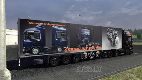 Scania-Streamline-Trailer-1