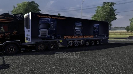 Scania-Streamline-Trailer-2