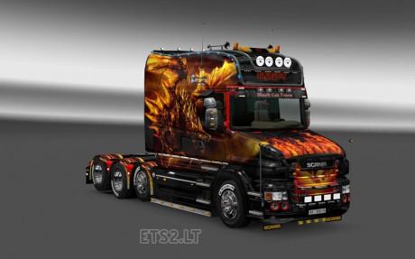 Scania-T-Longline-Dragon-Skin-1