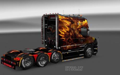 Scania-T-Longline-Dragon-Skin-2