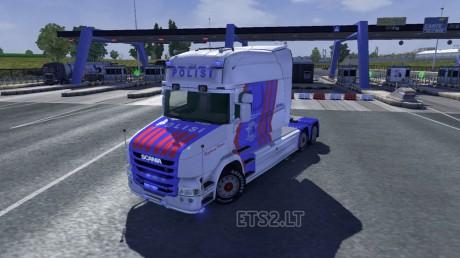 Scania-T-Polisi-Skin-1
