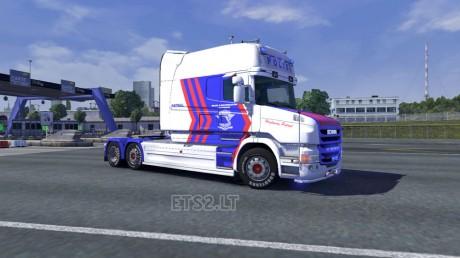Scania-T-Polisi-Skin-2