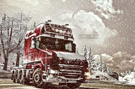 Scania-T-Snow-Skin