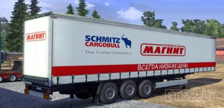 Schmitz-Cargobul-Magnit-Trailer-1