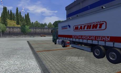 Schmitz-Cargobul-Magnit-Trailer-2