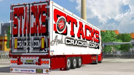 Stacks-Trailer