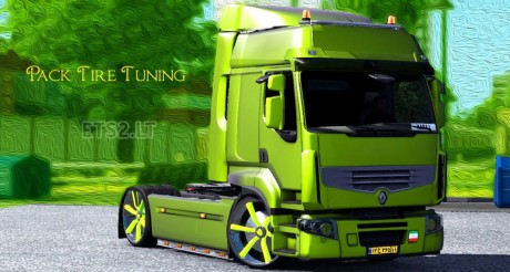 Tires-Tuning-Pack-1