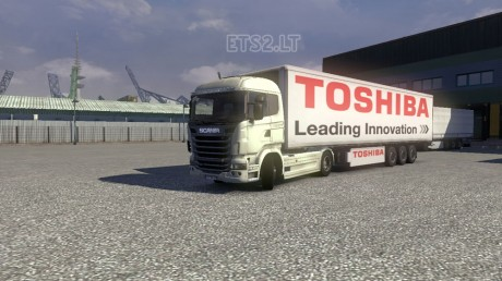 Toshiba-Trailer-Skin-1