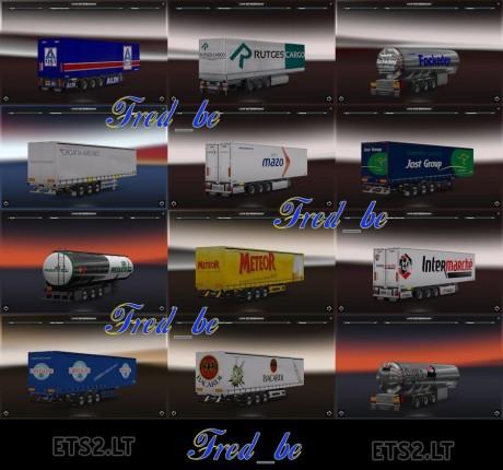 Trailers-Pack-v-1.0-1