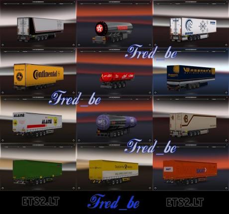Trailers-Pack-v-1.0-2