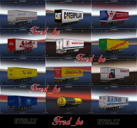 Trailers-Pack-v-1.0-3