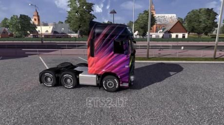 Trucks-Skin-Pack-v-1.5-1