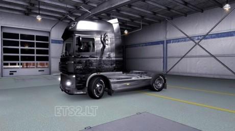 Trucks-Skin-Pack-v-1.5-2
