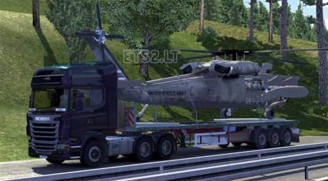 UH-60-Helicopter-Trailer-1