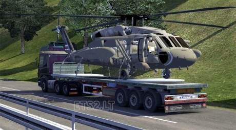 UH-60-Helicopter-Trailer-2