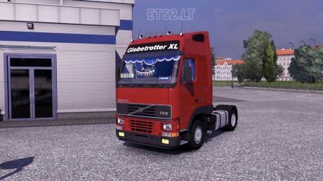 Volvo-FH-12+Trailer-1