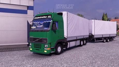 Volvo-FH-12+Trailer-2