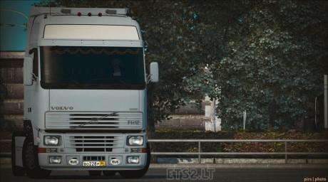 Volvo-FH-12-v-3.0-1
