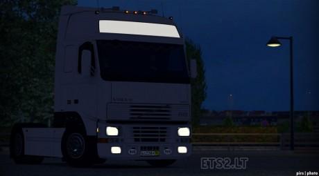 Volvo-FH-12-v-3.0-2
