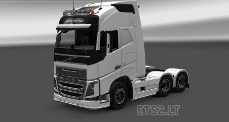 Volvo-FH-16-2012-v-2.0-1