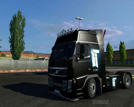 Volvo-FH-2009-Titan-Skin-v-1.0-1