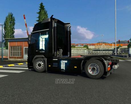 Volvo-FH-2009-Titan-Skin-v-1.0-2