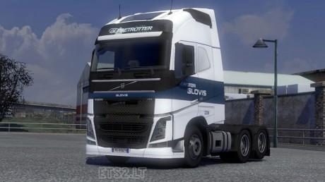 Volvo-FH-2012-Hyundai-Glovis-Skin-2