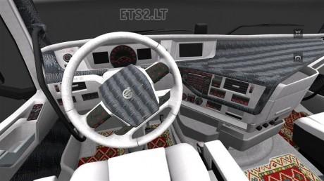 Volvo-FH-2012-Interior-1