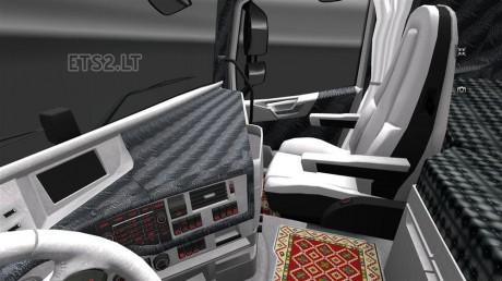 Volvo-FH-2012-Interior-2