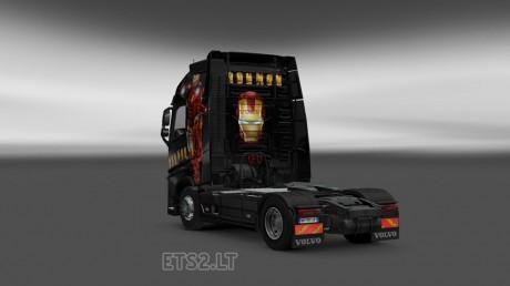 Volvo-FH-2012-Iron-Man-Skin-2