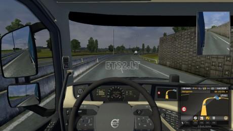 Volvo-FH-2012-New-Engine-2