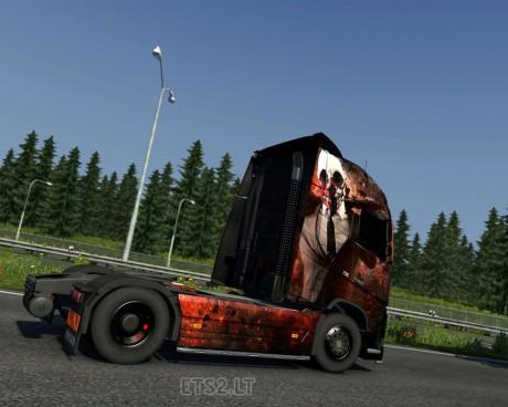 Volvo-FH-2012-Payday-Skin-2
