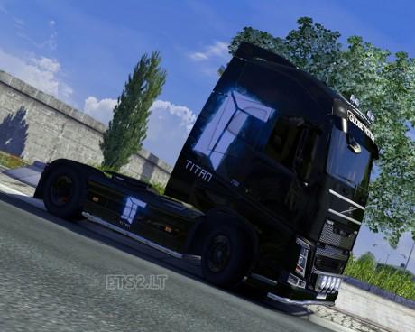 Volvo-FH-2012-Titan-Skin-v-1.0-1